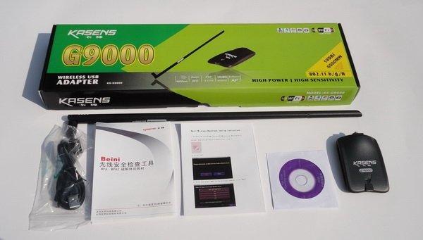 ks-g9000 2.jpg