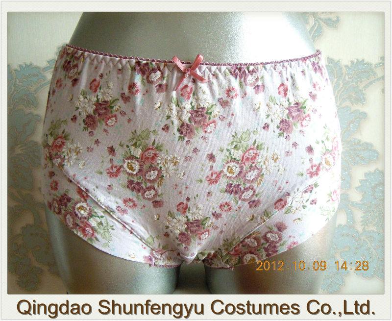 sexy ladies in panties $1.37-$1.38