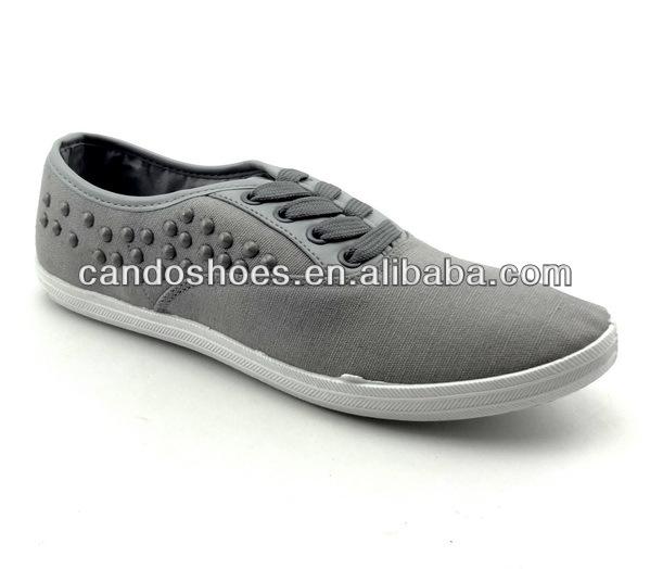 dropshipping shoes wholesale women designer