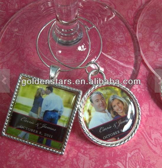 Best Wine For Wedding Gift: 2014 Best Wedding Favors Gift Photos Wine Bottle Stopper