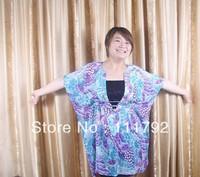 Женские ночные сорочки и Рубашки , DDS003