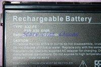 Аккумулятор для ноутбука For ASUS 6 Asus 90/nlf1b2000y a32/F5 F5 F5c F5gl F5m F5n F5r F5ri F5sl F5sr X 50 X50m X50n X50r 90-NLF1B2000Y A32-F5