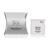 Аксессуары для NDS SDHC /3DS DSi XL DSi DSL DS + 4 SD , USB