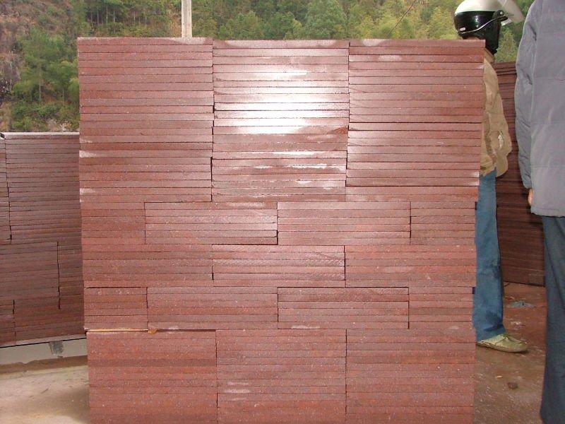 lapidus granite floor tile