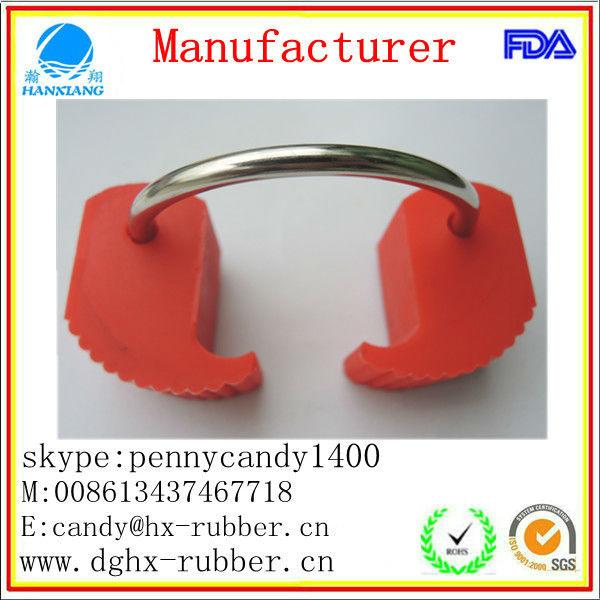 silicone rubber2.jpg