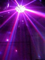 Освещения для сцены Meilaite pces 4