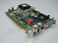 Промышленные компьютеры и Аксессуары IEI PCISA R11 PCISA, PCISA /533/R11 1 , 533 CPU ,  VGA, TTL LCD GbE