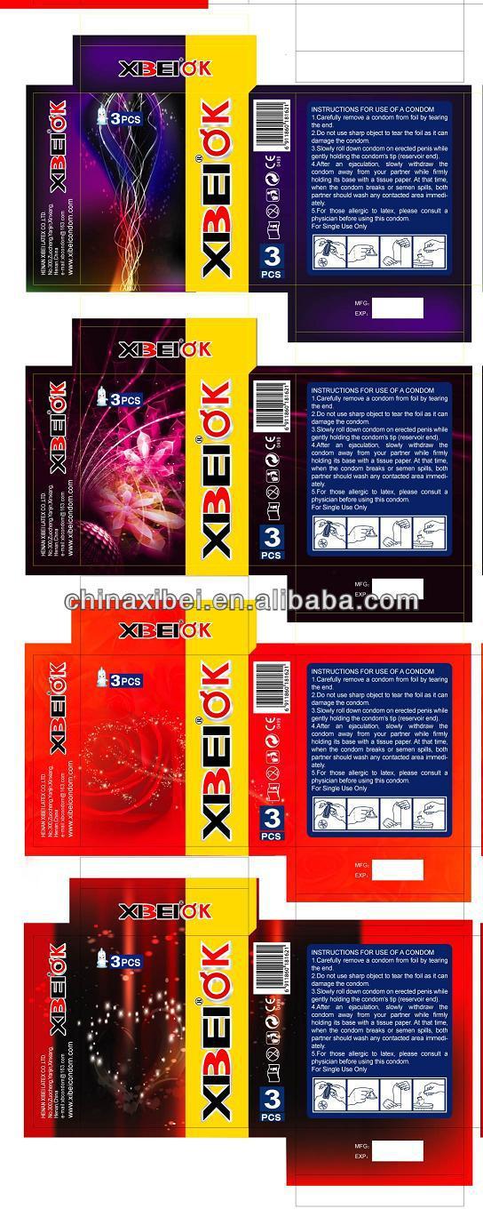 3 pcs per box 001.jpg
