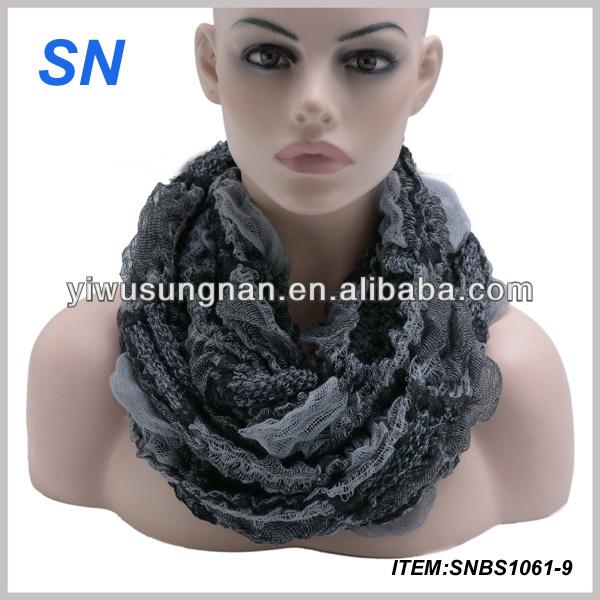 SNBS1061-9.jpg