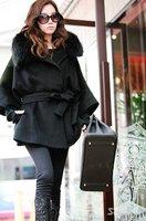 Женская одежда из шерсти  MC-86-1197537036