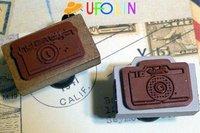 Печать Ufo  123001