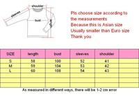 Женские блузки и Рубашки Blouse  women's clothing