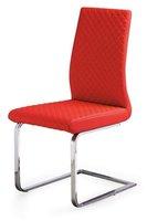 Набор мебели для столовой ROMANCE , /15 T111 +C212