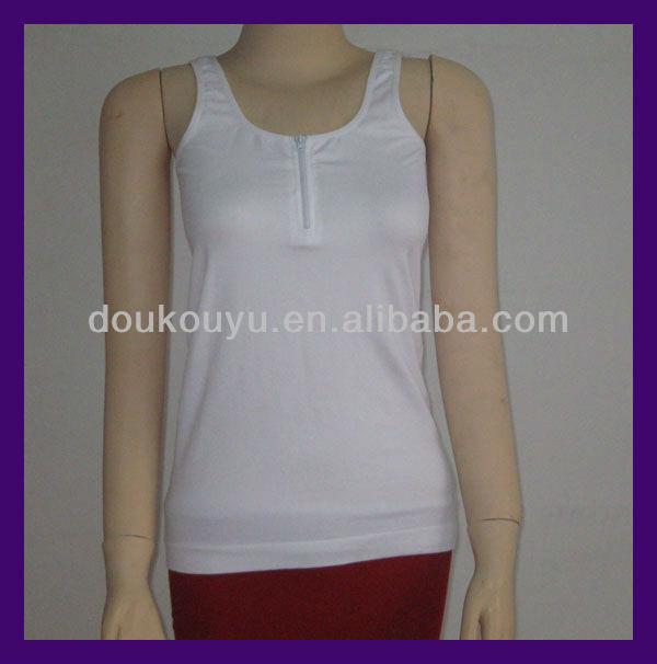 modelos+de+blusas