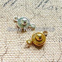 Застежки для ювелирных изделий Lian 10 200Pcs & & 10mm