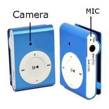 MP3 Mini DVR Camera for gift4.jpg