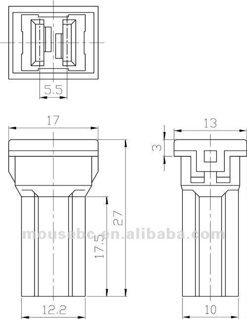 zeeman-fuses-FLF-M2.jpg
