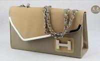 Портфели suiran c01