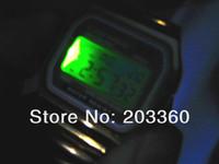 Наручные часы 3 /ca 3 ATM WR