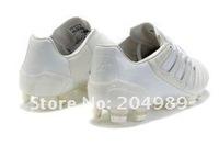 Товары для занятий футболом New football shoes ,
