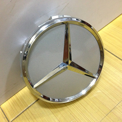 Top-grade-NEW-4X-75mm-Silver-MERCEDES-BENZ-AMG-Emblem-Wheel-Center-Caps-Covers-Free-shipping.jpg