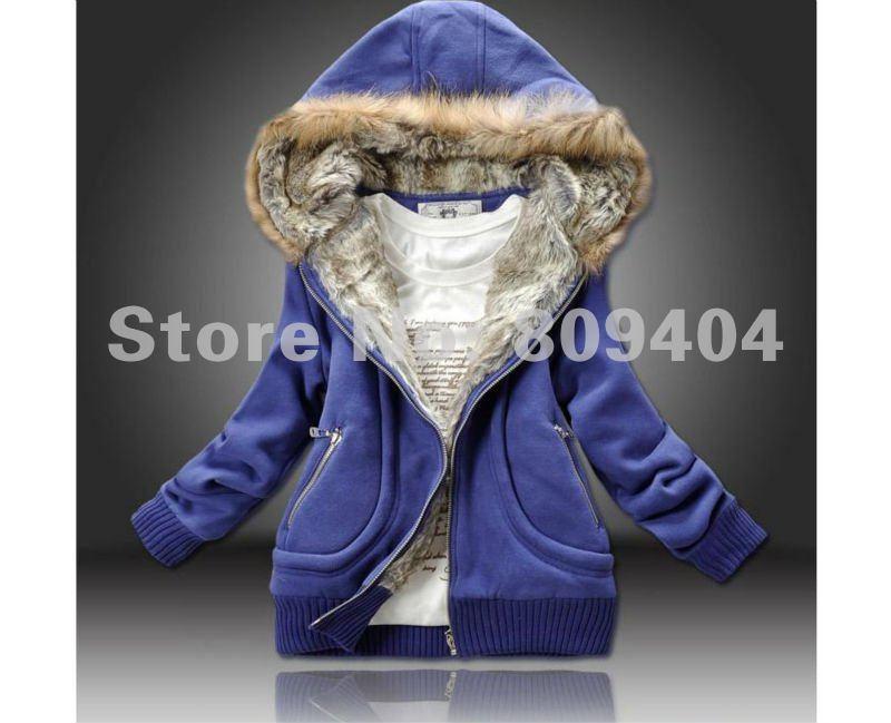Мода 2015 кофты с доставкой