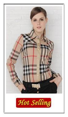 Женские блузки и Рубашки Weeks & 0107