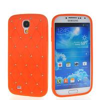 Чехол для для мобильных телефонов MOONCASE High/End Samsung Galaxy S4 I9500 For samsung galaxy s iv
