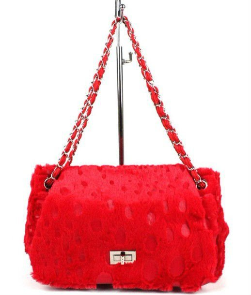2011 Fashion pu lady bags handbags