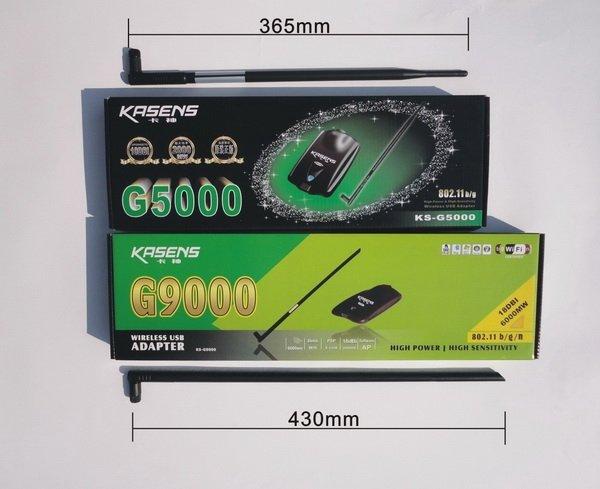 ks-g9000 1.jpg