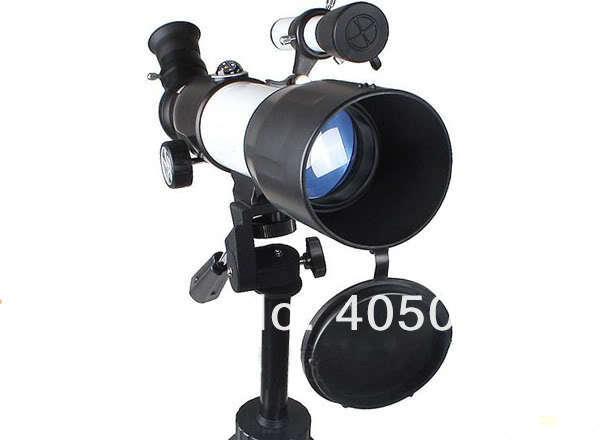 50350-2.jpg