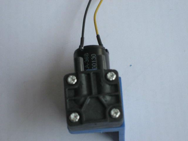 DA30GDC  (4).jpg