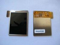 Оптоэлектронный дисплей LCD display for Symbol WT4000 WT4070 LTP283QV-F02