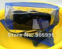 Сумка для видеокамеры Dreamland SLR 27 * 25 * 15 12 pcs\lot n01/2/10 L15-3-13