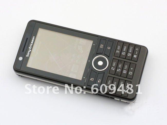 G900-2.jpg