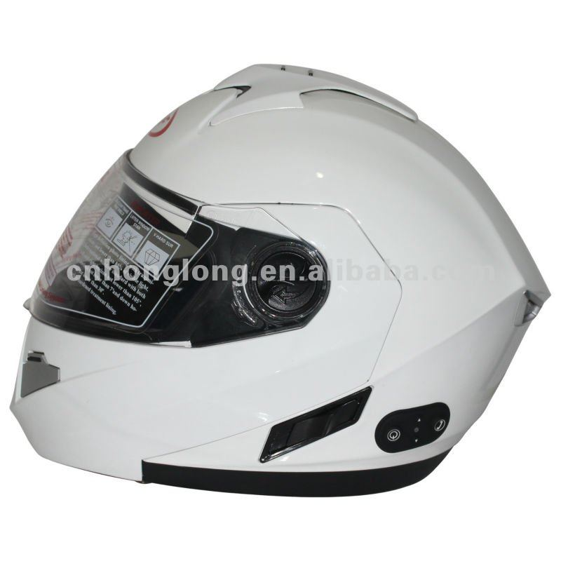bike helmets(ECE&DOT Approved)