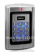 Клавиатура доступа Metal Keypad Access Control