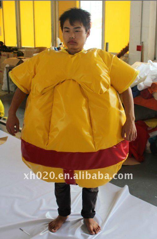 Kid sumo suits01.jpg