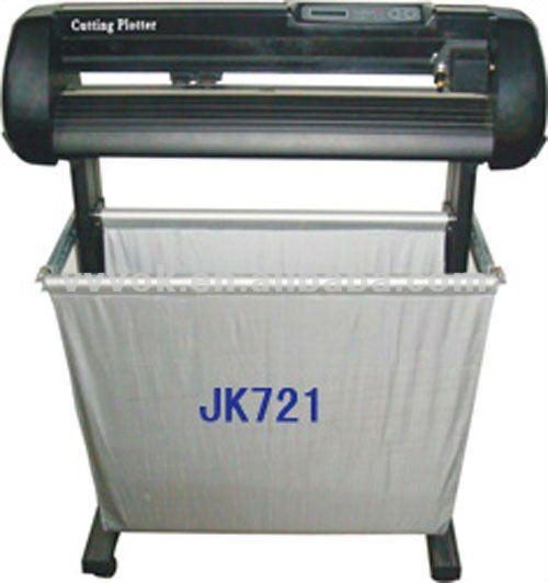goldcut jk721 driver