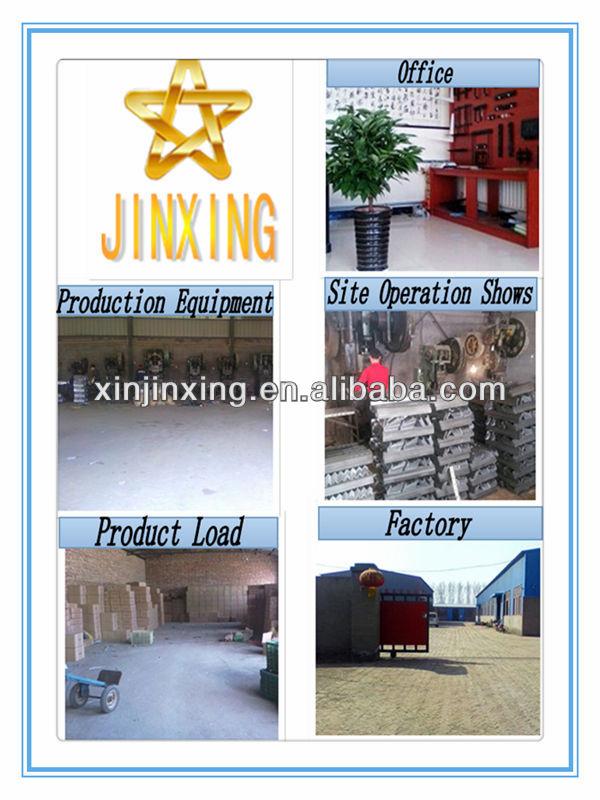 벽 마운트 교류 브라켓-브라켓 -상품 ID:1764411519-korean.alibaba.com