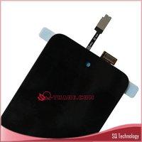 ЖК-дисплей для мобильных телефонов For iPod 10pcs/lot /ipod Touch 4 4 Gen DHL EMS Touch 4 4th Gen