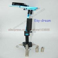Штативная головка NG EMS/dhl/free cn/s01 gear DV DSLR 5D 3 D800 C300 5D 2 pt038