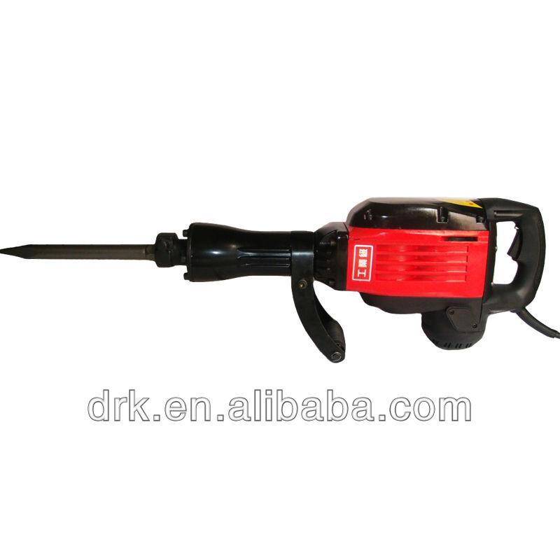 breaker hammer------1.jpg