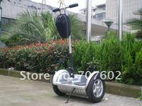 Электрический скутер ML Self Transpotor ML-203