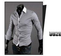 Повседневные рубашки другое 2323