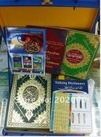 Проигрыватель для Корана OEM 4 /, MQ