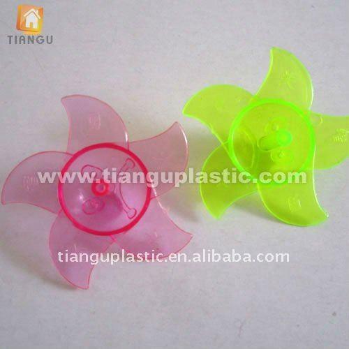 Plastic transparent cheap mini gift items