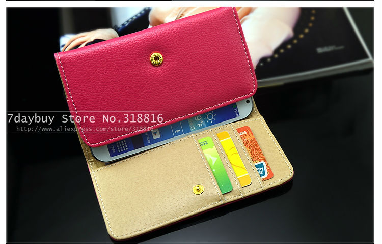 phone-wallet-bag_05