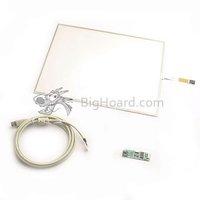 Сенсорные панели PLT PLT 007900-007