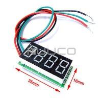 Напряжение метров цифровой вольтметр вольтметр постоянного тока метр